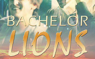 Bachelor Lions
