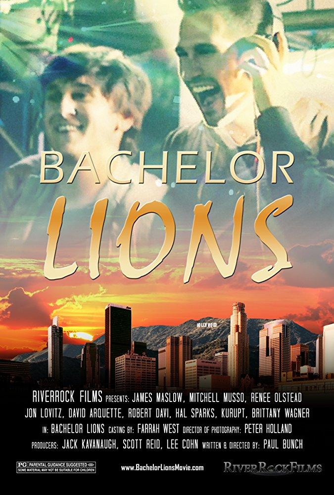 Bachelor Lions | Ole-Entertainment